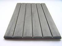 Алмазные блок бруски хонинговальные АББХ