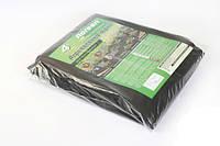 Агроволокно Agreen 50 г/м2 черное (1,6х5 м)