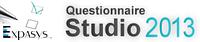 Expasys Questionnaire Studio 2013 Lite (Экспертно-аналитические системы)