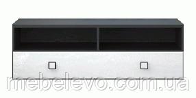 Гербор Аватар тумба под ТВ РТВ-130  430х1290х545мм