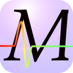 Mathstyle Pro Full 1.8 (Mathstyle)