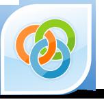 EcoReport расчет платы за НВОС Малая фирма (Центр информационных  технологий)