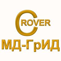 МД-ГрИД 4.1 Стандартная версия для некоммерческого использования (C-Rover Software)