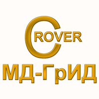МД-ГрИД 4.1 Профессиональная версия (C-Rover Software)