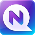 NQ Mobile Security & Antivirus 7.0.08.00 (NQ Mobile)