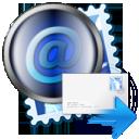 ListSender Lite 2.1 (Dotgroup)