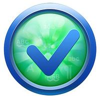 ОРФО для LibreOffice для Mac Lite (Информатик)