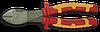 Бокорезы усиленные VDE 200 мм MASTERCUT TITACROM BIMAT 1000V