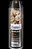 Лак для волос Balea Ultra - Power-5