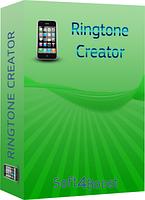 Soft4Boost Ringtone Creator 6.1.1.717 (Sorentio Systems Ltd)