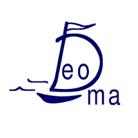 «Сечения многогранников», 10-11 классы (GInMA)