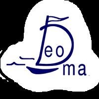 «Интерактивная математика», полный пакет программ 5-11 класс (InMA) 1.4 (Деома)