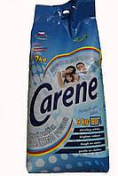 Стиральный порошок Carene универсальный 9 кг
