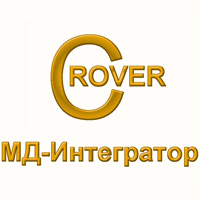 МД-Интегратор 4.1 Профессиональная версия (C-Rover Software)