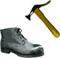 Ремонт обуви 1.0 (Рогожин Михаил Владимирович)