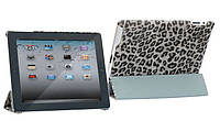 Чехол для iPad 2 / iPad 3 / iPad 4 Nuoku ROYAL stylish