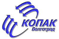 КОПАК. Тарификация 8 для медицинских учреждений 2.03.19 (КОПАК)