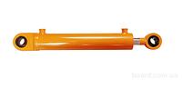 Гидроцилиндр ГЦ-80.55.250.240.00(Отвал ЭО-2164)
