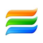 EssentialPIM Pro Бизнес (включая 1 год бесплатных обновлений) (Astonsoft)