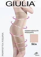 Женские моделирующие панталоны (бежевые)