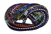 Резинка для Багажа ф-10  длина 0,9 метра