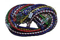 Резинка для Багажа ф-10  длина 2 метра
