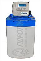 Фильтр комплексной очистки воды FK 1018 CAB CE