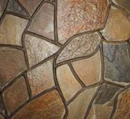 Лаки по бетону, камню и минеральным поверхностям