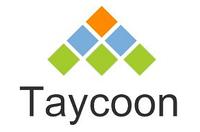 MobileCaller 1.0.9.1 (Taycoon)