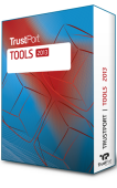 TrustPort Tools 2013