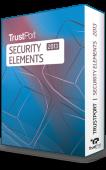 TrustPort Security Elements Basic Продление (Trustport.com.ua)