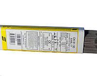 Сварочные электроды ESAB OK 61.30 2.5x300мм