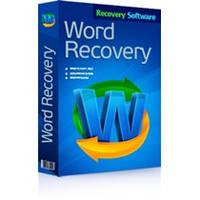 RS Word Recovery Коммерческая Лицензия (Recovery Software)