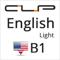 «Light» английского языка Полный курс (Центр языковой психологии)