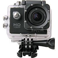 Action камера SJCAM SJ4000 Full HD с Wi-Fi Оригинал, фото 1