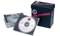 Series 4000 Hollywood