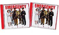 Emergency Series