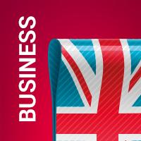 Система корпоративного обучения английскому языку. Уровень Intermediate (Business English)