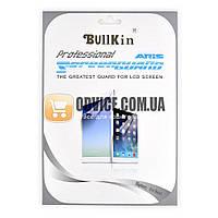 """Защитная пленка для Samsung T815 Galaxy Tab S2 9,7"""" 3G 32Gb"""
