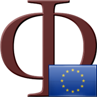 ВсеФормы. Шенгенская виза 1.3 (Юрлен)