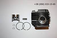 Цилиндр и поршень для Stihl MS 200T