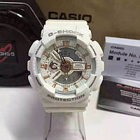 Часы Casio GA-110HT-7AER