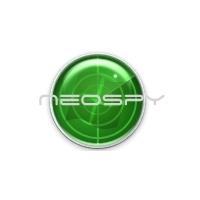 NeoSpy с расширенной технической поддержкой (MCsoft)