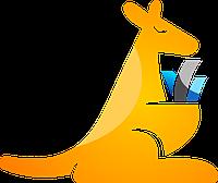 RC Учет платежей 1.3.2 (RaxCode)
