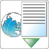 Веб база — паук недвижимости 1.1 (DLN Design and Soft)