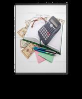 Учет товаров 3.0 (PROFESSIONAL SOFTWARE)