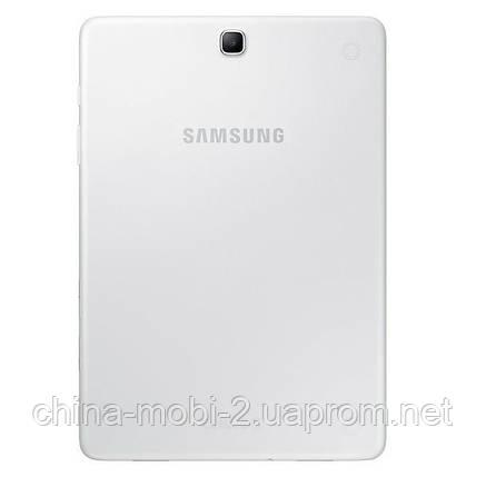 Планшет Samsung Galaxy Tab A 9.7'' LTE (SM T555) white, фото 2