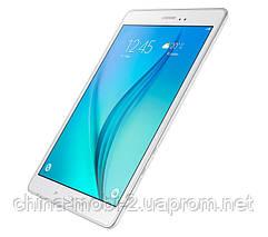 Планшет Samsung Galaxy Tab A 9.7'' LTE (SM T555) white, фото 3