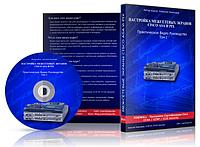 Настройка межсетевых экранов Cisco ASA и PIX, Практическое Видео Руководство, Том I 2.1 (Николаев Алексей Юрьевич)