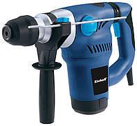 Перфоратор Einhell BT-RH 1500 blue